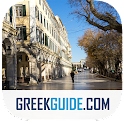 CORFU by GREEKGUIDE.COM icon