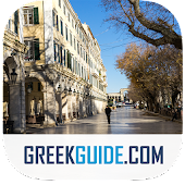 CORFU by GREEKGUIDE.COM