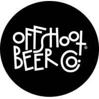 Logo of Offshoot Visions