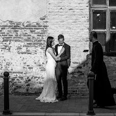 Fotograful de nuntă Tony Hampel (TonyHampel). Fotografia din 19.07.2018