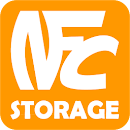 NFC Storage – Find things v 2.1