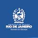 Rio Educa Download for PC Windows 10/8/7