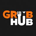 Grub Hub Kenya icon
