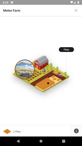 digital smart farm screenshot 2