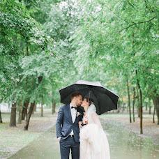 Wedding photographer Anastasiya Rodionova (Melamory). Photo of 15.11.2018
