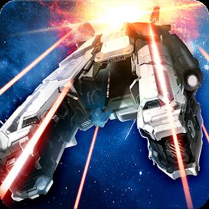 ASTRONEST - The Beginning - Burst App Icon
