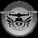 Drone Companion icon