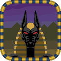 Curse of Anubis icon
