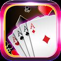 Popular Poker Classic icon