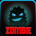 Zombie Never Die icon