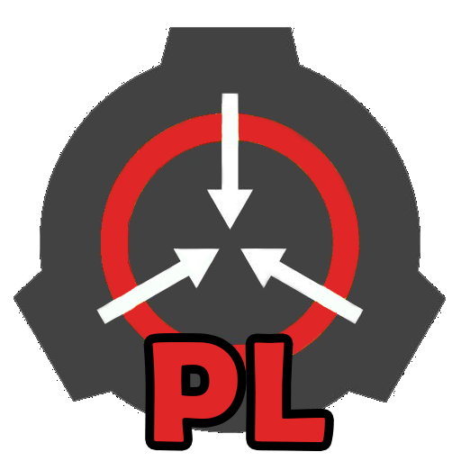 SCP Fundacji Polska Filia On/Offline