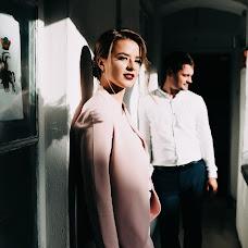 Wedding photographer Diana Bondars (dianats). Photo of 18.06.2018
