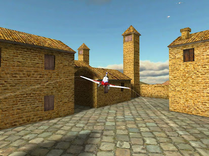 Game RC Plane 2 APK for Windows Phone
