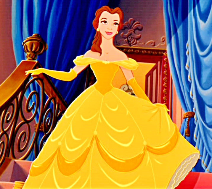 Belle-Yellow-Dress-Beauty-and-the-Beast