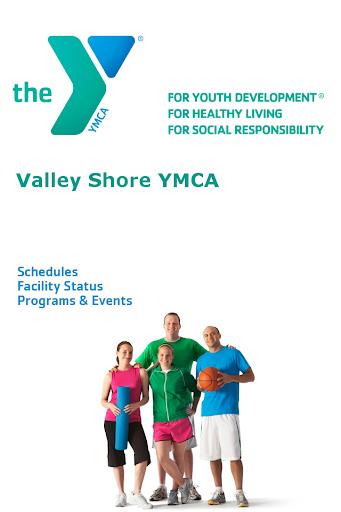 Valley Shore YMCA