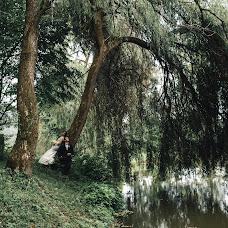 Wedding photographer Pavel Chizhmar (chizhmar). Photo of 22.02.2019