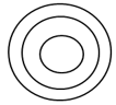 Reasoning Quiz For IBPS Clerk Prelims in Malayalam [09.08.2021]_70.1
