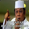 Pengajian KH Zainuddin MZ icon