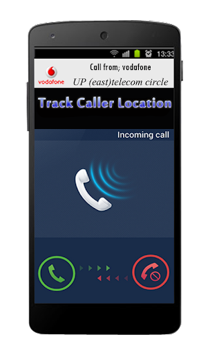 玩免費通訊APP|下載Track Phone Number Location app不用錢|硬是要APP