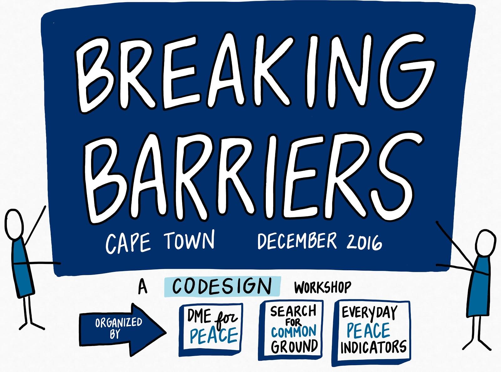 Breaking-Barriers-visual (1).jpg