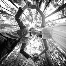 Wedding photographer Reza Shadab (shadab). Photo of 22.01.2019
