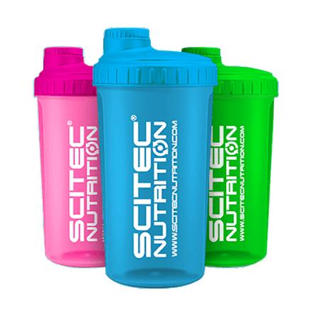 Scitec Neon Shaker