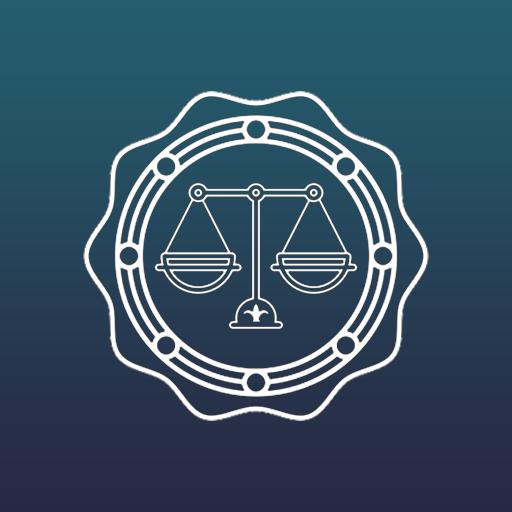 Судебный кабинет
