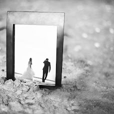 Wedding photographer Angelo Lacancellera (lacancellera). Photo of 14.06.2015