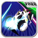 CrazXRacing HighLight Free icon