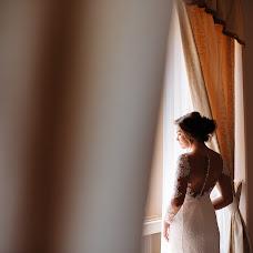 Свадебный фотограф Тарас Чабан (Chaban). Фотография от 19.05.2018