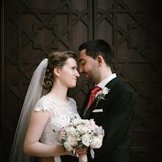 Wedding photographer Lola Salinas (lolasalinas). Photo of 02.02.2018