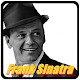 Frank Sinatra Best Songs Video Collection APK