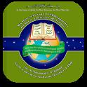 Life of Prophet Muhammad icon