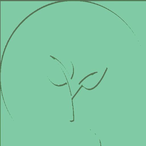 Hügelkultur (app)