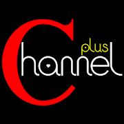 channel+