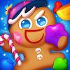 안녕! 용감한 쿠키들 대표 아이콘 :: 게볼루션