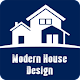 Modern House Design for PC-Windows 7,8,10 and Mac