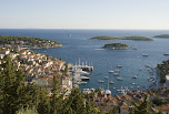 Port de Hvar