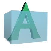 Aquascaping Aquagoin