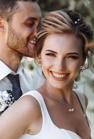Весільний фотограф Игорь Шматенко (ihorshmatenko). Фотографія від 19.08.2018
