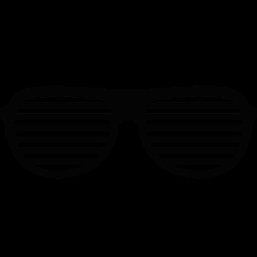 SWAG照片貼紙 攝影 App LOGO-硬是要APP