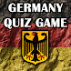 Germany - Quiz Game