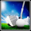 Let's Play Mountain Golf icon