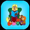 English Kids Stories