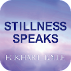 Eckhart Tolle Stillness Speaks icon