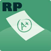 RP Grader
