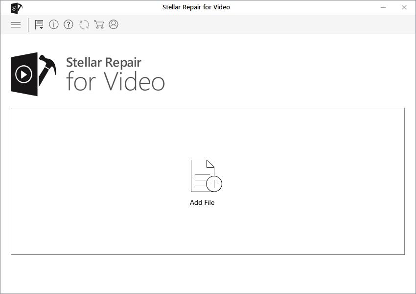 video-repair-1.jpg