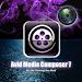 Training Avid Media Composer 7 icon