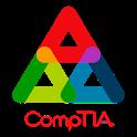 CompTIA CertMaster Practice (Companion App) icon