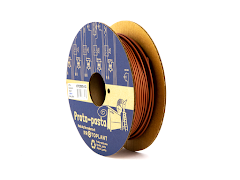 Proto-Pasta Copper Composite HTPLA - 3.00mm (0.5kg)